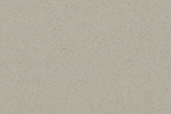 Vadara Quartz Slabs, Toledo Collection, Ocean Sand