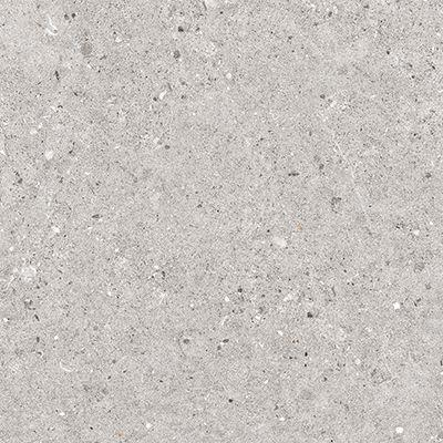 Porcelanosa Wall Tile, Prada, Multi-Color