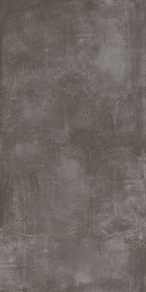 Fondovalle, Portland Collection, Concrete Look, Porcelain Stoneware Slabs, Tabor, Multi-size