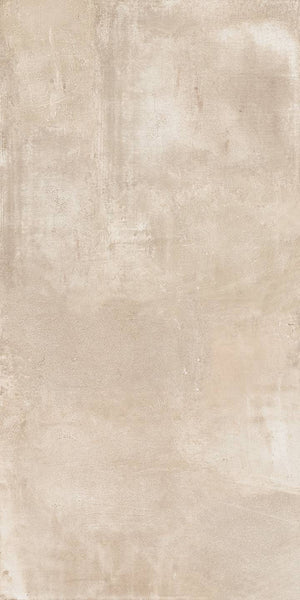 Fondovalle, Portland Collection, Concrete Look, Porcelain Stoneware Slabs, Helen, Multi-size