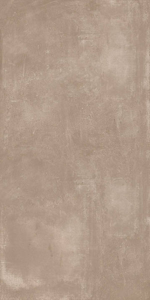 Fondovalle, Portland Collection, Concrete Look, Porcelain Stoneware Slabs, Lassen, Multi-size
