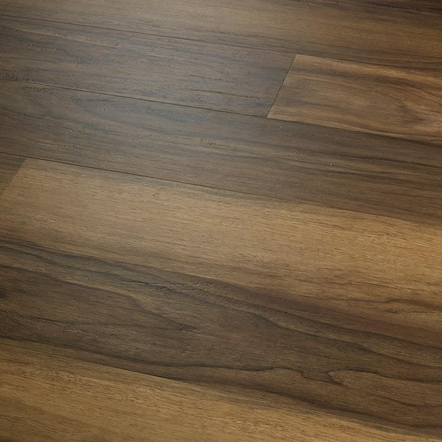 Hallmark Floors, Polaris Hardwood, Argo Walnut