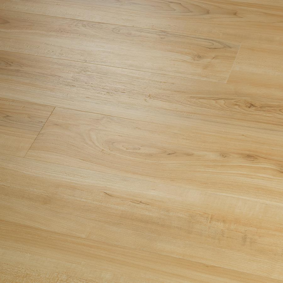 Hallmark Floors, Polaris Hardwood, Erikson Maple
