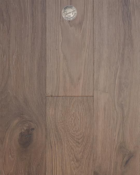 Provenza Hardwood Affinity Collection, Mellow