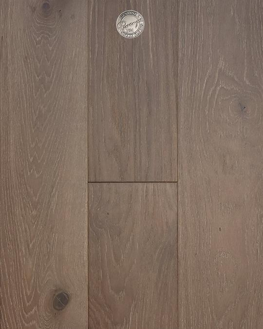 Provenza Hardwood Affinity Collection, Obsession