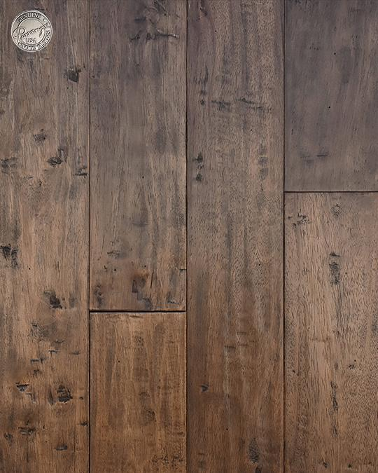 Provenza Hardwood African Plains Collection, Raffia