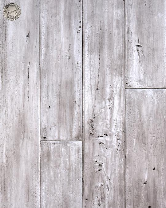 Provenza Hardwood Antico Collection, Relic Matte