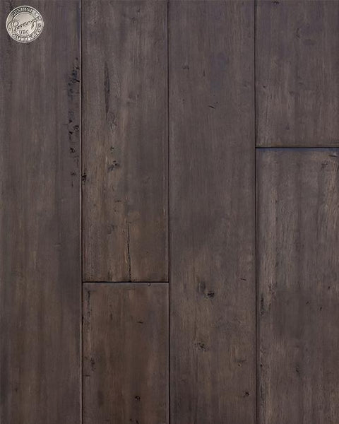 Provenza Hardwood Antico Collection, Quarry Matte