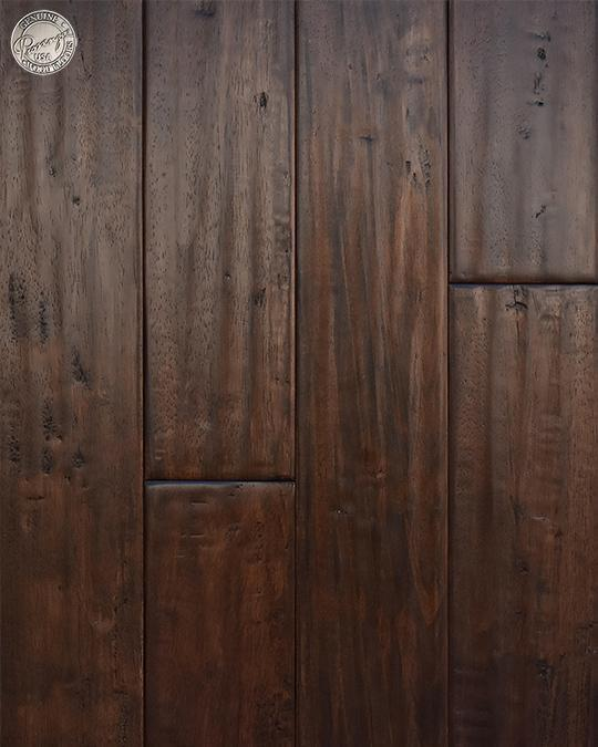Provenza Hardwood Antico Collection, Heritage