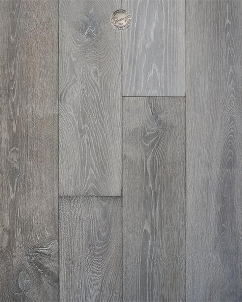 Provenza Hardwood Artefact Collection, Amphora Grey