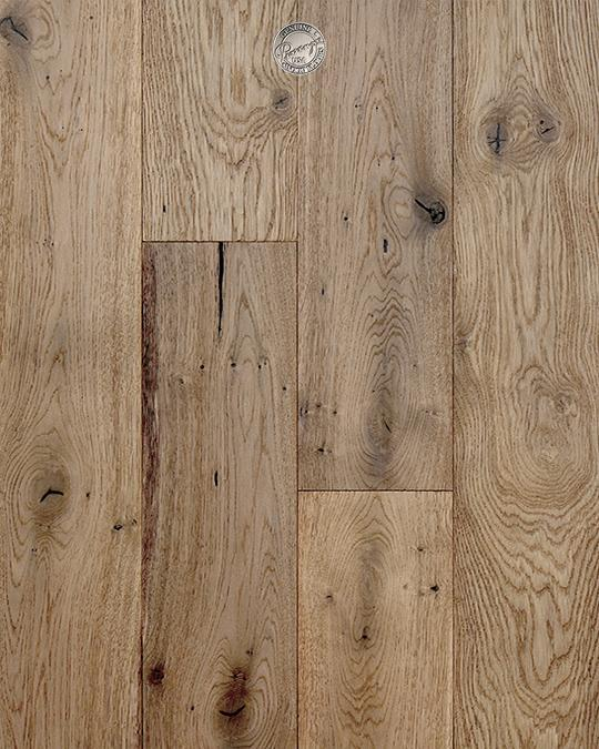 Provenza Hardwood Artefact Collection, Golden Compass