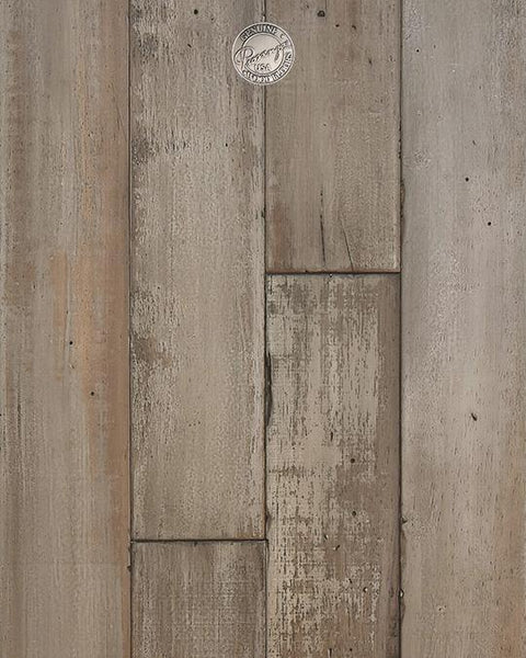 Provenza Hardwood Beacon Pointe Collection, Cool Grey