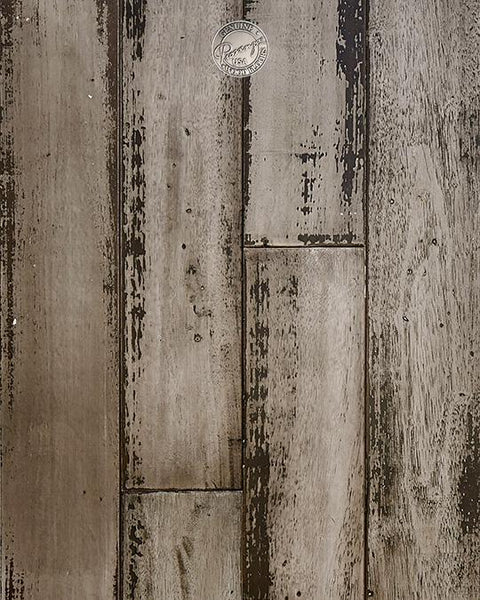 Provenza Hardwood Beacon Pointe Collection, Oyster Shell