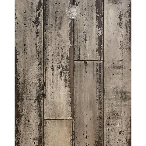 Provenza Hardwood Beacon Pointe Collection, Rustic Taupe