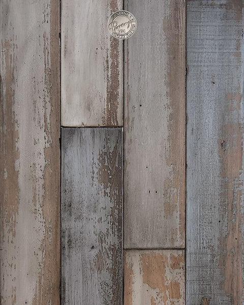 Provenza Hardwood Beacon Pointe Collection, Pacific Sky