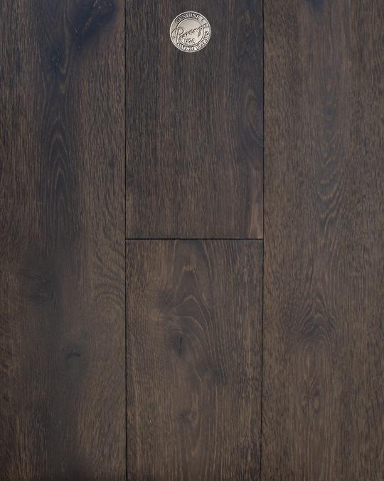 Provenza Hardwood Dutch Masters Collection, Dmoo4