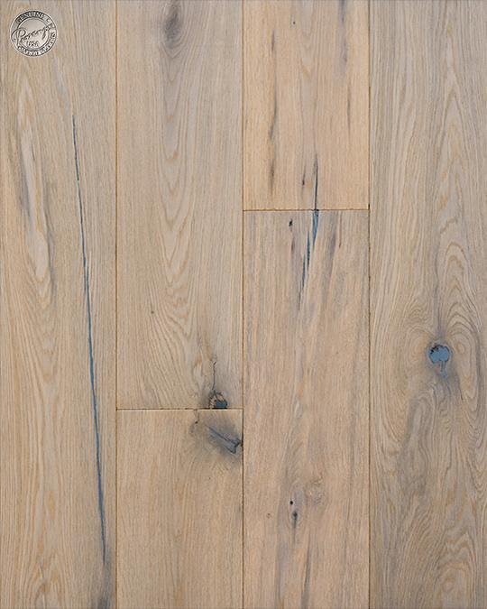 Provenza Hardwood Heirloom Collection, Liverpool