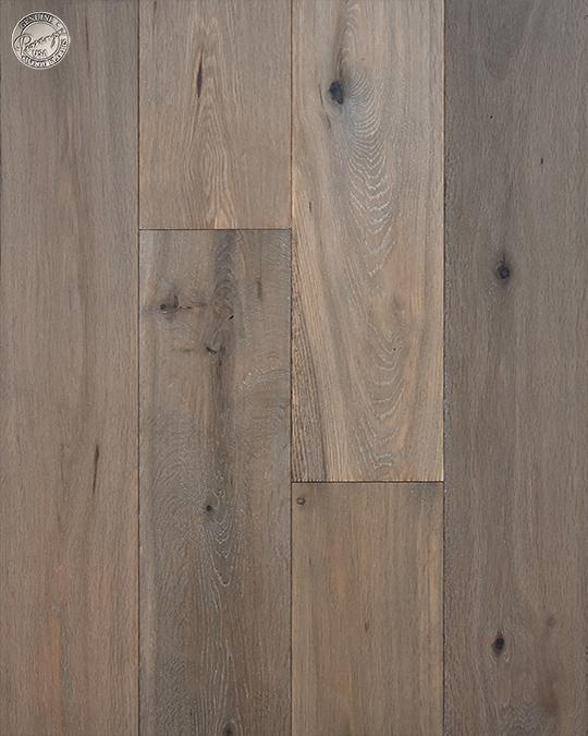 Provenza Hardwood Heirloom Collection, Bristol
