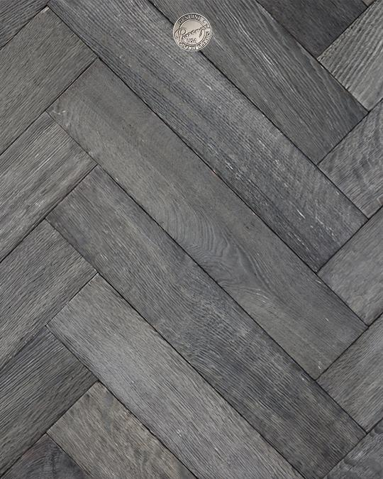 Provenza Hardwood Herringbone Custom Collection, Hroo1