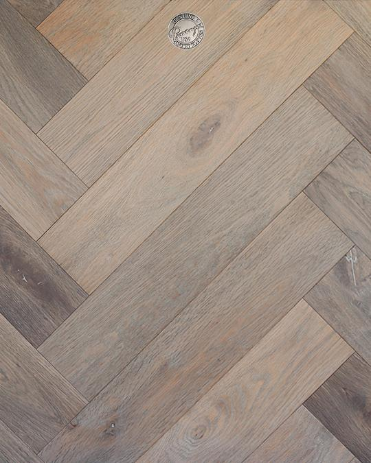 Provenza Hardwood Herringbone Custom Collection, Hr1811o5