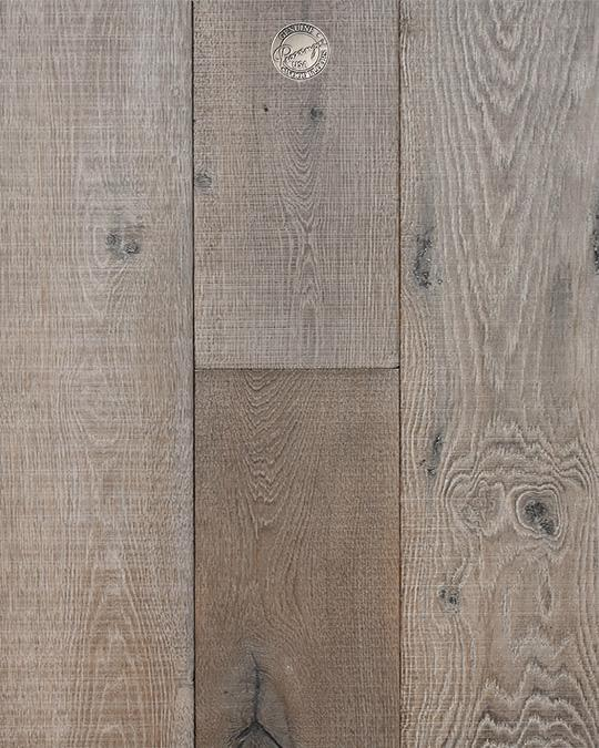 Provenza Hardwood Iconic Edge Collection, Champagne