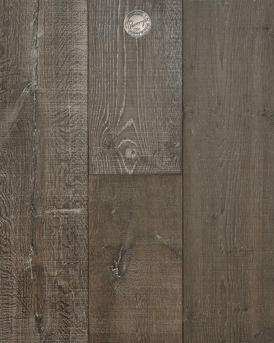Provenza Hardwood Iconic Edge Collection, Rising Star