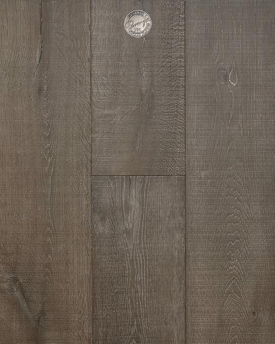 Provenza Hardwood Iconic Edge Collection, Grand Hotel