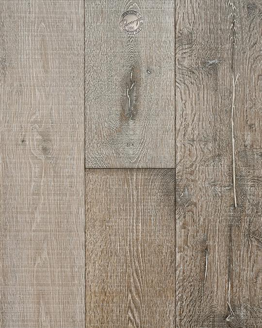 Provenza Hardwood Iconic Edge Collection, Devine