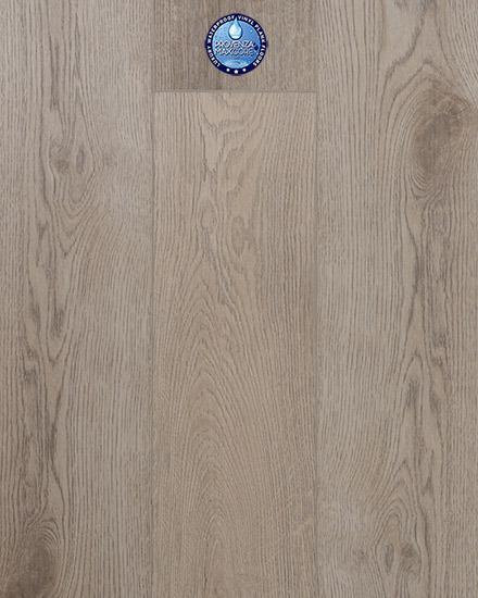 Provenza Waterproof LVP, Concorde Oak Collection, Cool Classic Hardwood Waterproof