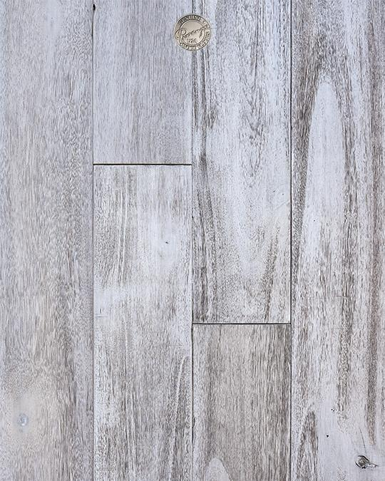Provenza Hardwood Modern Rustic Collection, Moonlit Pearl