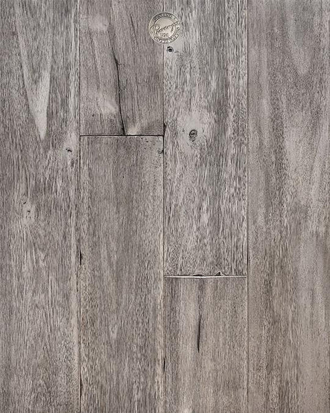 Provenza Hardwood Modern Rustic Collection, Sand Dollar Hardwood Provenza