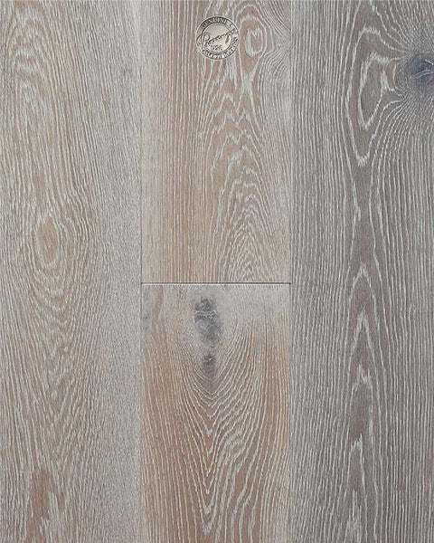 Provenza Hardwood Modern Rustic Collection, Big Apple Hardwood Provenza