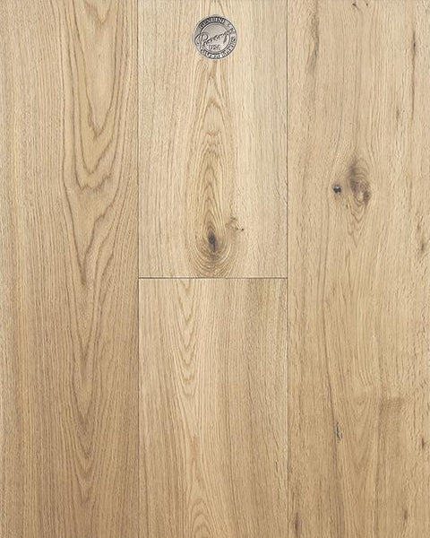 Provenza Hardwood New York Loft Collection, Canal Street Hardwood Provenza