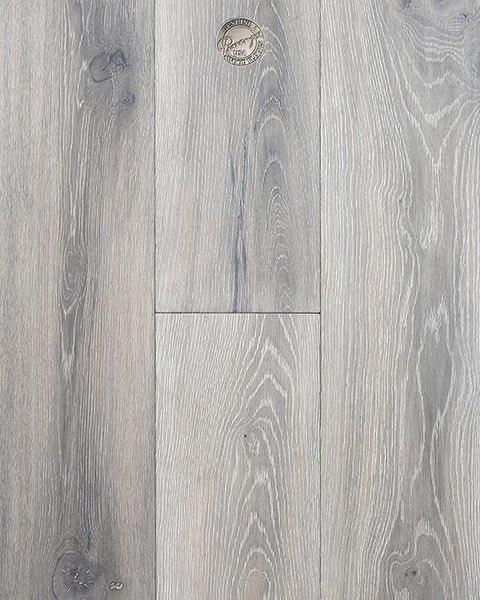 Provenza Hardwood New York Loft Collection, Chelsea Pier Hardwood Provenza