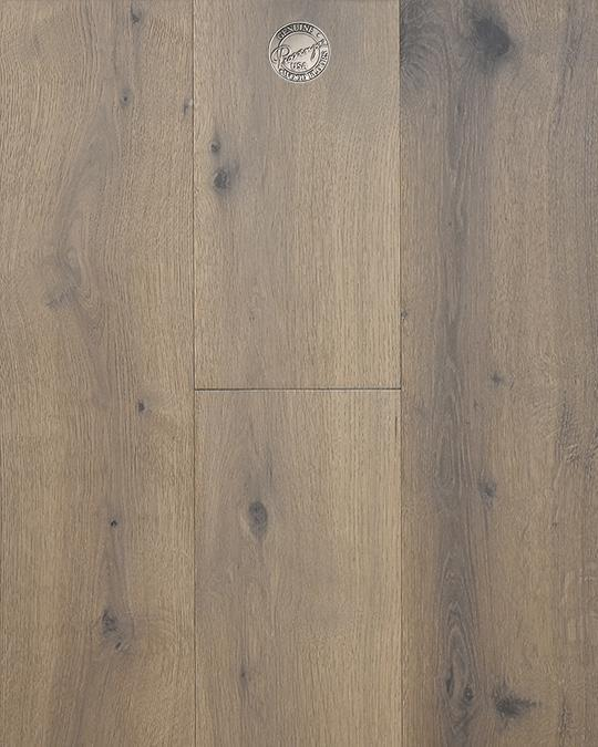 Provenza Hardwood New York Loft Collection, Park Place