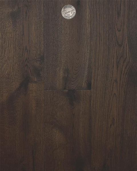 Provenza Hardwood New York Loft Collection, Pier 55