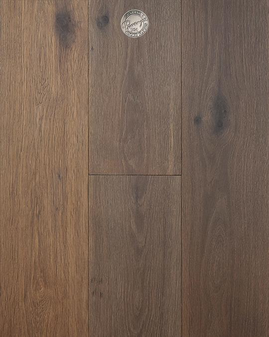 Provenza Hardwood New York Loft Collection, Penn Station