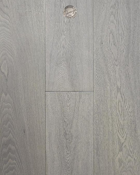 Provenza Hardwood New York Loft Collection, Union Square