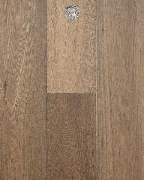 Provenza Hardwood New York Loft Collection, Astoria Hardwood Provenza