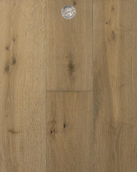 Provenza Hardwood New York Loft Collection, Center Stage Hardwood Provenza