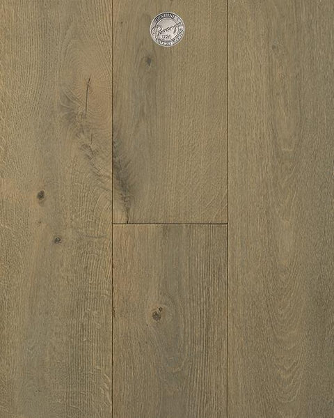 Provenza Hardwood New York Loft Collection, Kings Bridge Hardwood Provenza