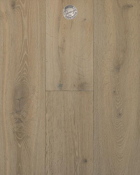 Provenza Hardwood New York Loft Collection, Poets Corner Hardwood Provenza