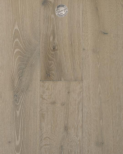 Provenza Hardwood New York Loft Collection, Rockaway Grey Hardwood Provenza