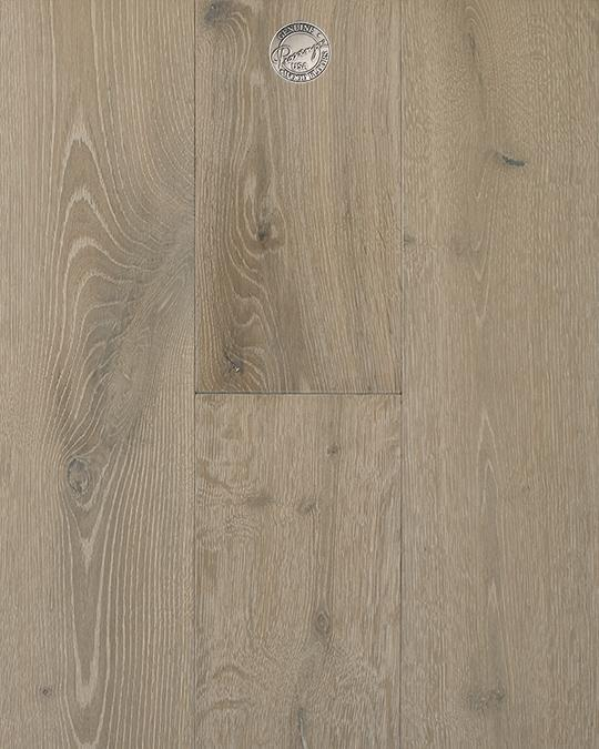 Provenza Hardwood New York Loft Collection, Rockaway Grey
