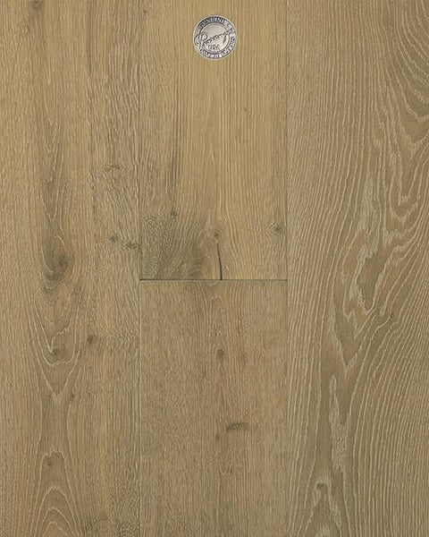 Provenza Hardwood New York Loft Collection, Sugar Hill Hardwood Provenza