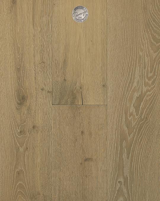 Provenza Hardwood New York Loft Collection, Sugar Hill