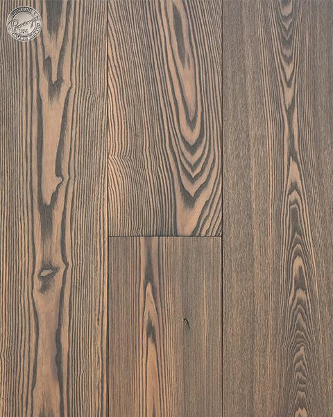 Provenza Hardwood Old World Collection, Cocoa Powder Hardwood Provenza