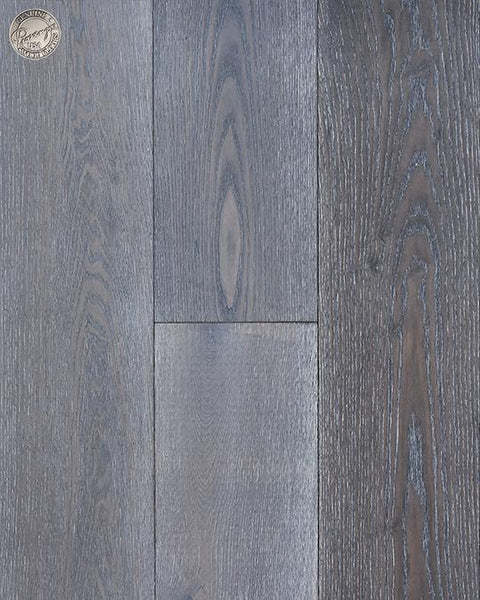 Provenza Hardwood Old World Collection, Milestone Hardwood Provenza