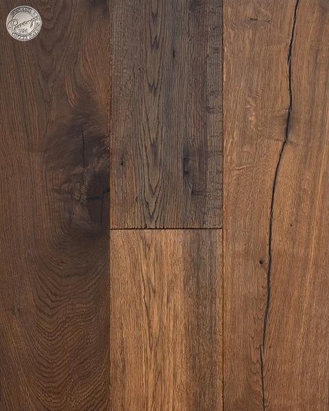 Provenza Hardwood Old World Collection, Toasted Sesame Hardwood Provenza