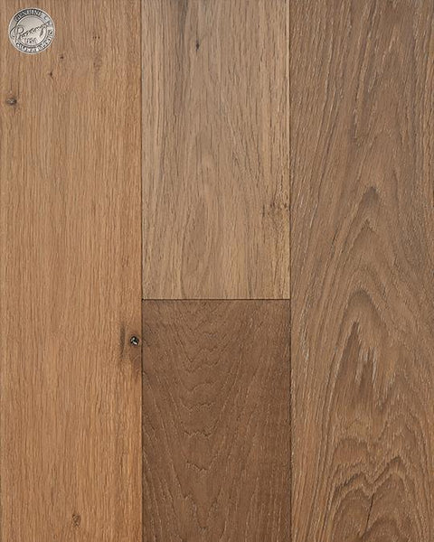 Provenza Hardwood Old World Collection, Fawn Hardwood Provenza